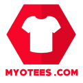 Cheap Custom Tees Online Shop – Myotees