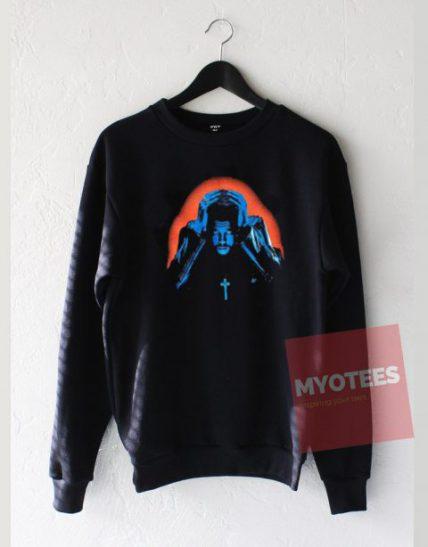 Starboy Unisex Sweatshirt