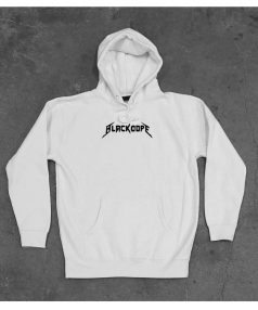 New Hoodie Blackdope Unisex on Sale