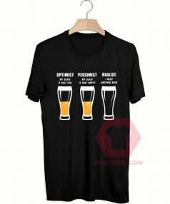 Best T shirts Collection Beer Unisex on Sale