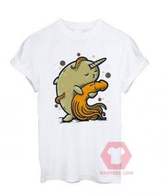 Best T shirt Squard Kiss Unisex on Sale
