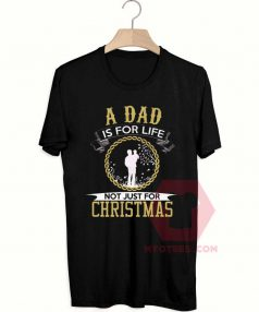 Best T shirts A dad Id For Life Unisex on Sale