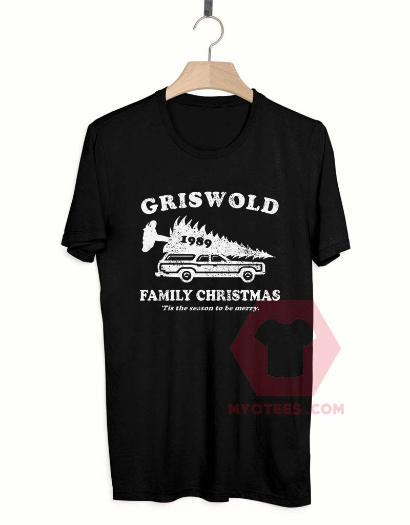 best t shirts griswold family christmas unisex on sale
