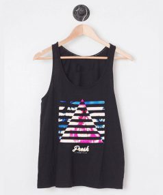 Buy Tank Top Fresh Life Style Unisex on Sale