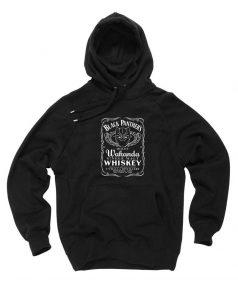 Cheap Custom Wakanda Whiskey Hoodie On Sale