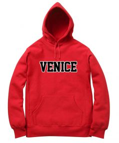 Affordable Custom Venice Hoodie On Sale