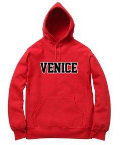 Affordable Custom Venice Hoodie On Sale