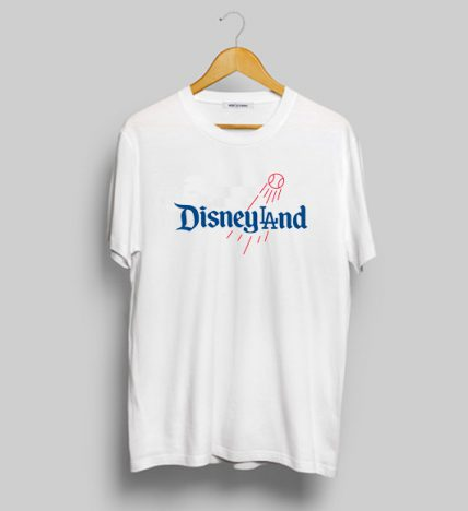 Cheap Custom Tees Disney Land For Sale