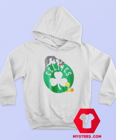 Boston Celtics x Looney Tunes Hoodie