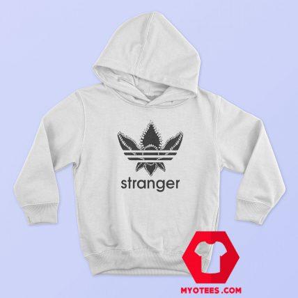 Demogorgon Adidas Stranger Things