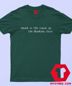 Quote For St Patrick's Day Funny T Shirt