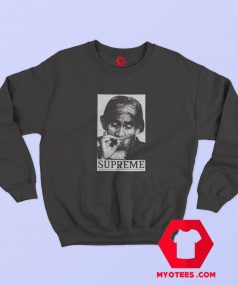 Supreme Aguila Unisex Sweatshirt Cheap