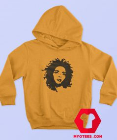 Lauryn Hill miseducation Hoodie