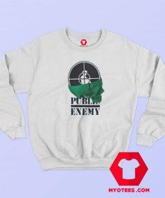 Supreme Undercover Public Enemy Terrordome Sweatshirt