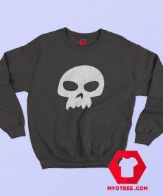 Disney Pixar Toy Story Be Sid Graphic Sweatshirt