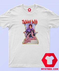A Love Letter To You Trippie Redd Unisex T shirt