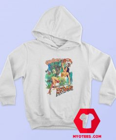 Katy Perry Hanging Roar Unisex Hoodie On Sale