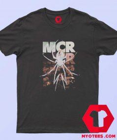 My Chemical Romance Danger Days Unisex T shirt