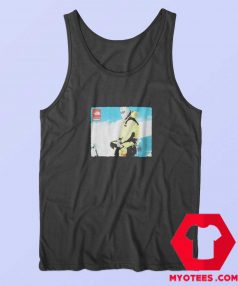 Supreme The North Face Photo Unisex Tank Top