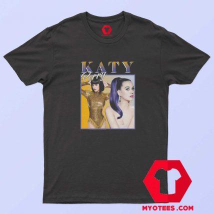 Vintage Katy Perry 90s Unisex Unisex T shirt