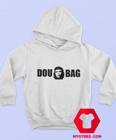 Official Che Guevara Douchebag Unisex Hoodie
