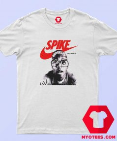 Spike Lee Brooklyn Parpdy Nike Unisex T Shirt