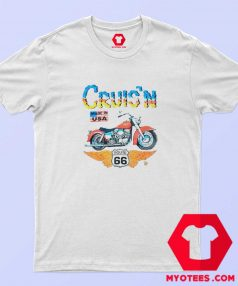 Vintage Cruiss Labor Day Unisex Unisex T Shirt