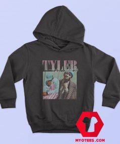 Vintage Tyler The Creator Memories Unisex Hoodie