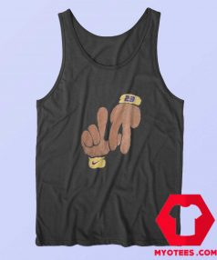 limited edition Classic Lebron 23 Unisex Tank Top