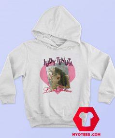 Judy Tenuta Desperation Boulevard Hoodie