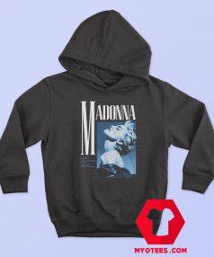 Madonna True Blue Album Unisex Hoodie