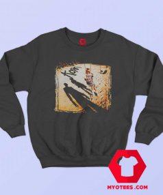 Vintage Korn Album Cover Unisex Sweatshirt