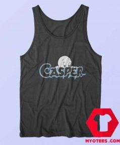 Vintage Casper The Friendly Ghost The Movie Tank Top