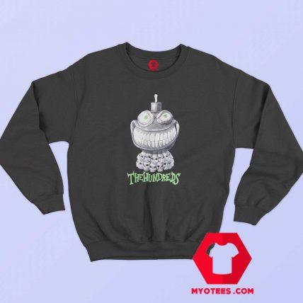 The Hundreds x Lance Montoya Unisex Sweatshirt