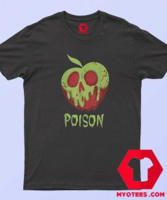 Bad Apple Disney Wreck It Ralph 2 T Shirt