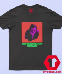 Harry Styles Watermelon Sugar Unisex T Shirt