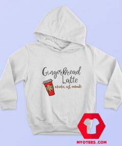 Holiday Coffee Disney Starbucks Hoodie