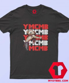 Vintage Dress YMCMB Lil Wayne Unisex T Shirt
