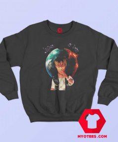 Id Do Anything Juice Wrld Unisex Sweatshirt