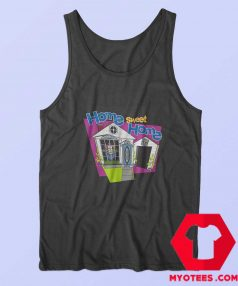In Your House 2020 Home Sweet Home Tank Top