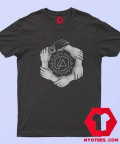 Linkin Park Chester Bennington Unisex T Shirt