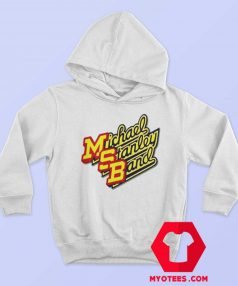 Cheap Michael Stanley Band Sport Unisex Hoodie