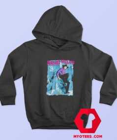 Neal Mccoy Then You Can Tell Me Goodbye Hoodie