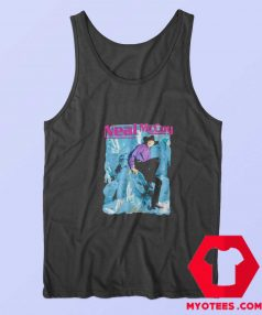 Neal Mccoy Then You Can Tell Me Goodbye Tank Top