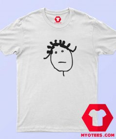 Rihanna Instagram Icon Music Merc Unisex T Shirt