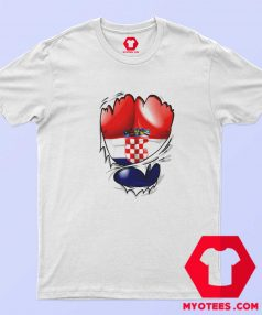 Statehood Day Football Gym Top Kit Unisex T Shirt