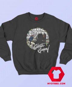 Rod Wave Ghetto Gospel Vintage Unisex Sweatshirt