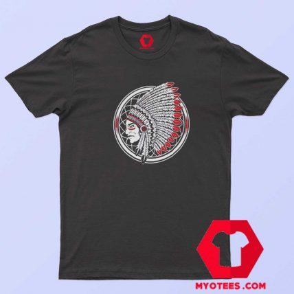 Doby Urban Hip Hop Vintage Graphic T Shirt